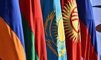 Египет и ЕАЭС могут подписать соглашение о зоне свободной торговли в 2020 году