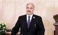 Назначены новые торгпреды России в Египте и Казахстане