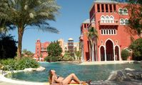 Хургада, отель, недвижимость, Красное Море, Египет