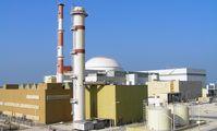 Россия предоставит Египту кредит в $25 млрд на строительство АЭС