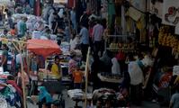 Население Египта превысило 100 миллионов человек