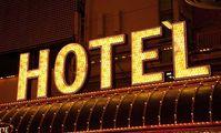 В Египте отели будут работать по новым стандартам