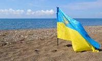 Египет рассчитывает на миллион украинских туристов