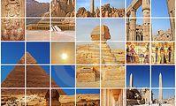 Египет 2011 электронные билеты