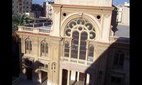 Египет выделил $71 млн на реставрацию объектов еврейского наследия