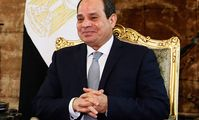 Командующий инженерными войсками возглавил минтранс Египта