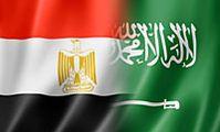 Египет и Саудовская Аравия поддержали создание палестинского государства