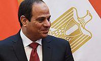 В Египте будет проведен референдум по вопросу о продлении срока полномочий ас-Сиси