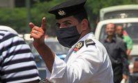 Туристов в Египте ждет тюрьма и депортация за фальшивые справки о коронавирусе  l