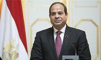 Выборы в Египте: Действующий президент остаётся без конкурентов