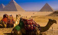 В Египте вновь задумались о субсидиях туроператорам и перевозчикам