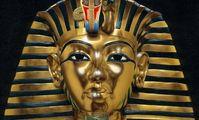 Египет требует от Christie's вернуть фараона Тутанхамона