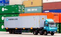 Экспорт, Импорт, Египет