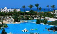 Курортам Турции и Египта нашли замену