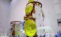 «РИА Новости»: Россия в конце года запустит новый спутник для Египта взамен утерянного