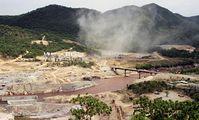 Египет, Судан и Эфиопия хотят договориться по спорной плотине за месяц