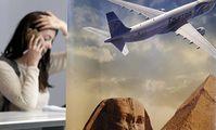 EgyptAir вводит дополнительно 19 авиарейсов из Египта в РФ на время ЧМ по футболу