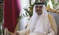 """Арабская """"четверка"""" подтвердила требования к Катару для прекращения блокады"""