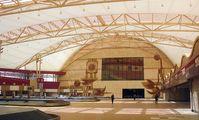 Туристам разрешили сдавать тесты на коронавирус в аэропортах Египта