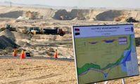 Первые восемь компаний подпишут соглашение об участии в российской промзоне в Египте.