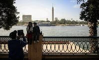 В Египте могут принять закон по сдерживанию рождаемости