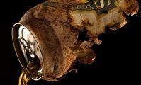 Египтян лишили титула древнейших пивоваров: уникальная находка сделана в Израиле