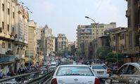 В Египте собрались узаконить одну из давних теневых профессий