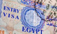 Египет готовит россиянам «сюрприз»: заявки на визы будут рассматривать 7 дней.