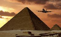 Россия не торопится открывать для туристов курорты Египта - СМИ