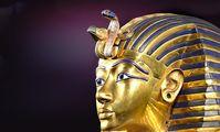 Древнейшую карту загробного мира обнаружили в Египте