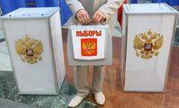 выборы в египте, госдума рф