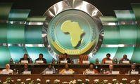 Глава Египта станет председателем Африканского союза в 2019