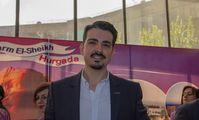 """""""У вас есть это чудо"""": зачем египтяне приедут в Армению, а иранцы уже зачастили"""