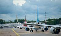 Как россияне пытаются вернуть деньги за авиабилеты, купленные во время пандемии. А авиакомпании и власти — стараются не дать им этого сделать
