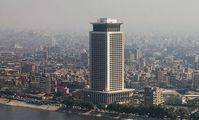 МИД Египта обвинил Великобританию и Канаду во вмешательстве во внутренние дела