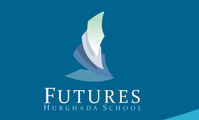 Школа Фьючер, Хургада