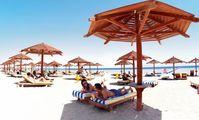 Египет. Пляжный туризм