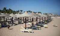 Туроператоры Египта назвали стоимость путёвок для российских туристов