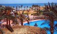 Авиасообщение с курортами Египта после открытия могут ограничить «регуляркой»