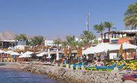 В Египте недовольны усилиями по привлечению туристов из России