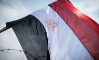 СМИ: Египет в 2016 году намеревался закупить вооружения у КНДР