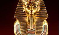 Голову Тутанхамона выставят на аукцион в Лондоне вопреки протестам Египта