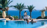 В Египте станет больше отелей «только для взрослых»