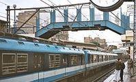 Египет в 2020 году запускает проект по строительству метро в северной столице