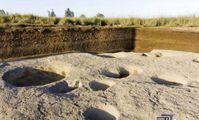 В Египте обнаружили древнейшее поселение фараонов