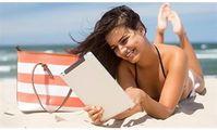 """""""Все включено"""" в пляжных отелях: как сэкономить на летнем отдыхе"""