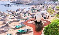 Российским туристам может не хватить мест в отелях Египта