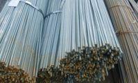 В Египте ввели в строй новый арматурный завод