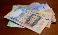 The Wall Street Journal (США): инвесторы, пытаясь укрыться от глобальных проблем, скупают валюты Египта и Украины