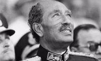 «Фараону — «крышка»! Как убивали президента Египта Анвара Садата